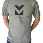 Voyage_Music_Model_Venetian_Grey_Tshirt