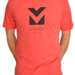 Voyage_Music_Model_Vintage_Red